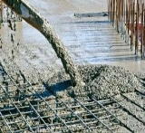 G88 - Concrete admixture for high strength concrete