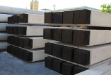 SPS 98 - For Precast Concrete
